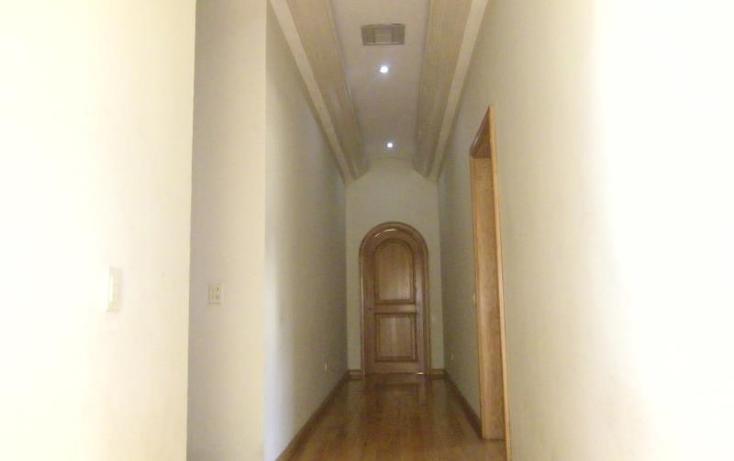 Foto de casa en venta en  , hacienda san agustin, san pedro garza garcía, nuevo león, 631237 No. 15