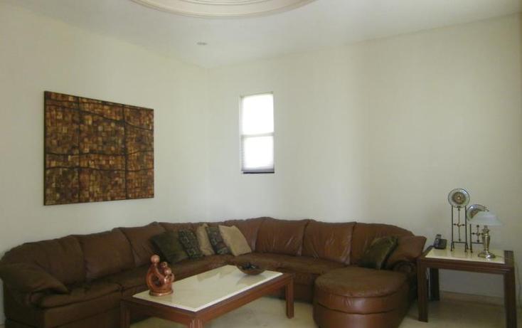 Foto de casa en venta en  , hacienda san agustin, san pedro garza garcía, nuevo león, 631237 No. 16