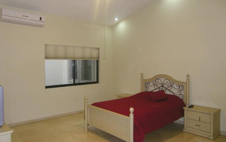 Foto de casa en venta en  , hacienda san agustin, san pedro garza garcía, nuevo león, 631237 No. 17