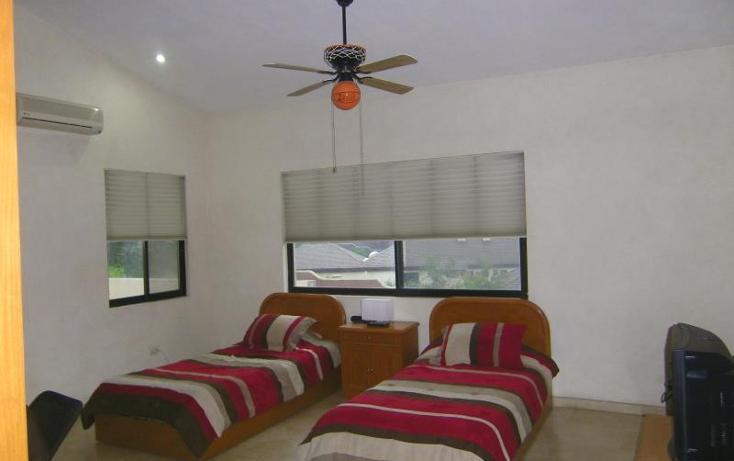 Foto de casa en venta en  , hacienda san agustin, san pedro garza garcía, nuevo león, 631237 No. 19