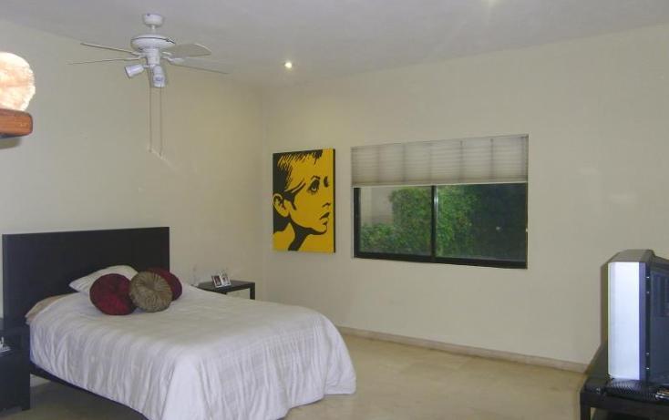 Foto de casa en venta en  , hacienda san agustin, san pedro garza garcía, nuevo león, 631237 No. 20