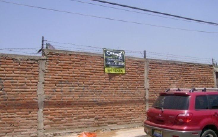 Foto de terreno habitacional en renta en, hacienda san agustin, tlajomulco de zúñiga, jalisco, 1856216 no 01
