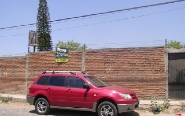 Foto de terreno habitacional en renta en, hacienda san agustin, tlajomulco de zúñiga, jalisco, 1856216 no 02