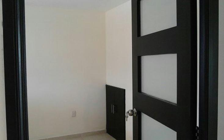 Foto de casa en venta en  , hacienda san agust?n, toluca, m?xico, 1227869 No. 05