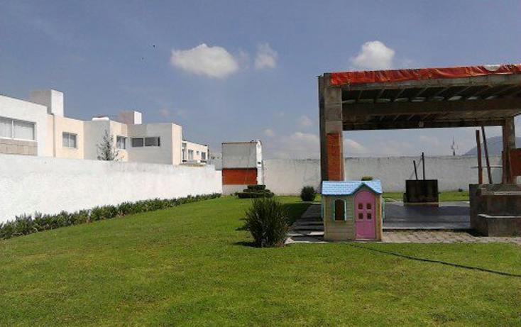 Foto de casa en venta en  , hacienda san agustín, toluca, méxico, 1227869 No. 08