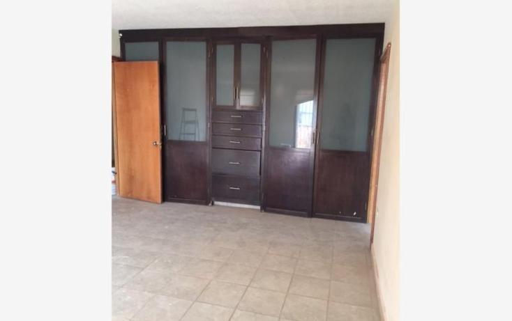 Foto de casa en venta en hacienda san andres 00, hacienda mitras, monterrey, nuevo león, 1409833 No. 04