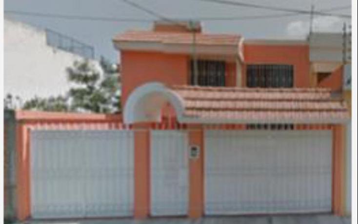 Foto de casa en venta en hacienda san andres arrealco 3410, el riego, tehuacán, puebla, 589156 no 01