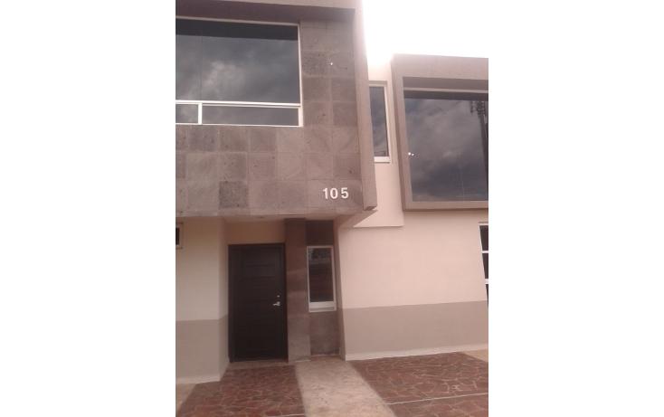 Foto de casa en renta en  , hacienda san ?ngel, le?n, guanajuato, 1972926 No. 01