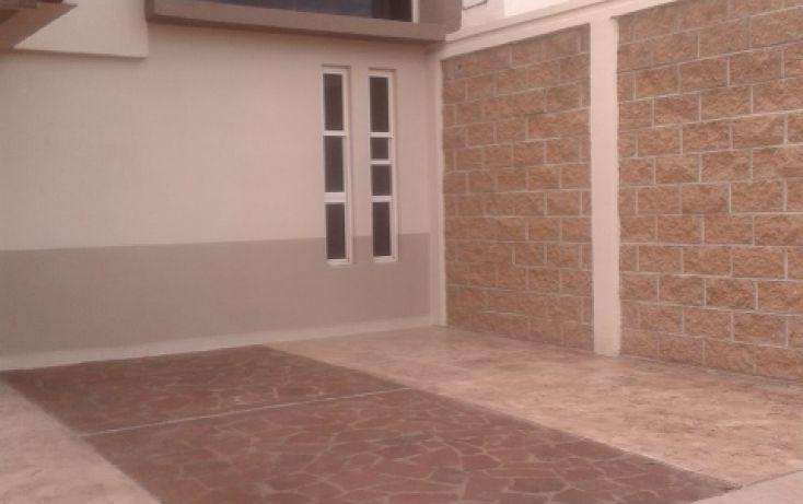 Foto de casa en renta en, hacienda san ángel, león, guanajuato, 1977572 no 01