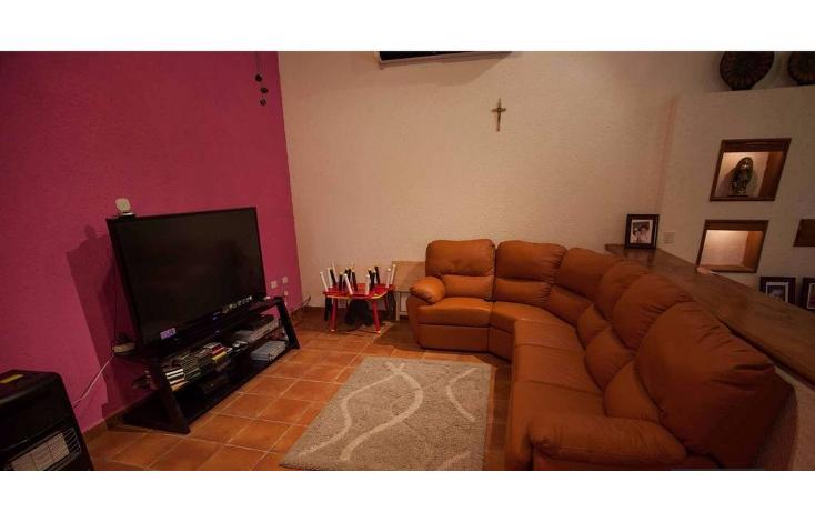 Foto de rancho en venta en  , hacienda san antonio, allende, nuevo león, 1085303 No. 06