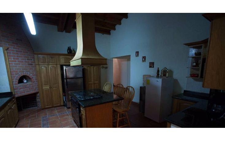 Foto de rancho en venta en  , hacienda san antonio, allende, nuevo león, 1085303 No. 08