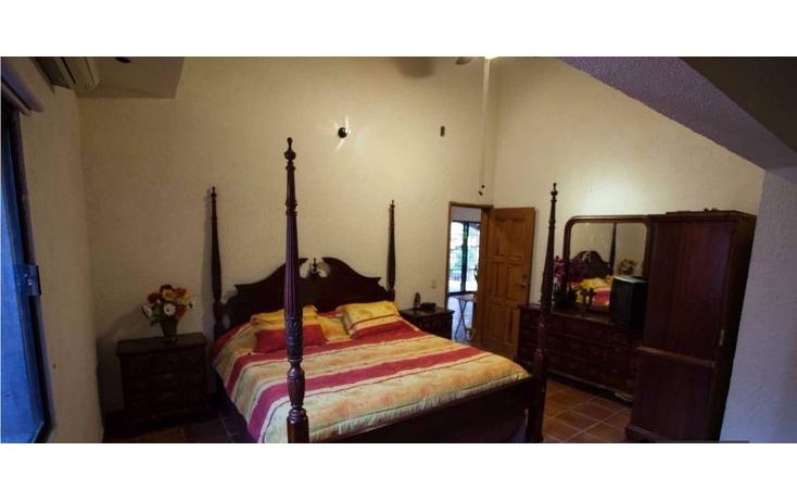 Foto de rancho en venta en  , hacienda san antonio, allende, nuevo león, 1085303 No. 09