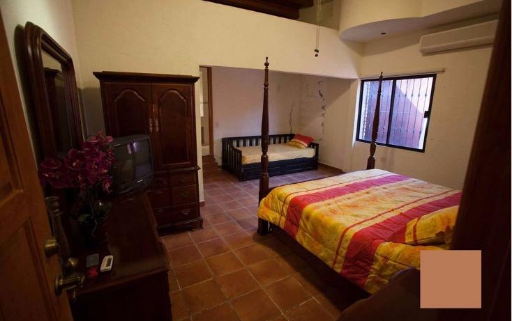 Foto de rancho en venta en  , hacienda san antonio, allende, nuevo león, 1085303 No. 10