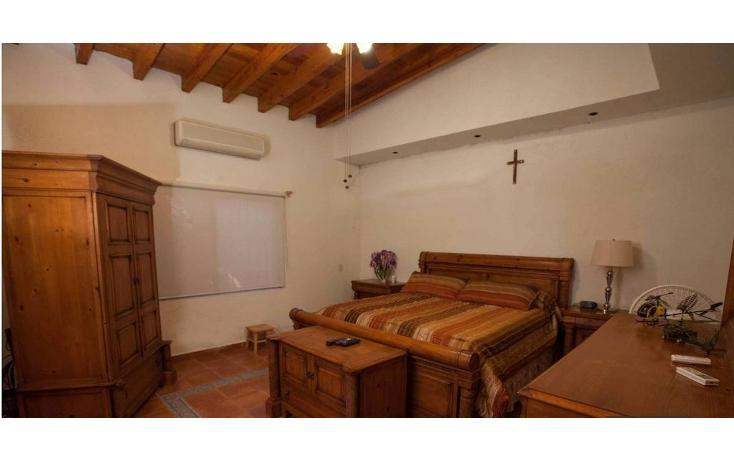 Foto de rancho en venta en  , hacienda san antonio, allende, nuevo león, 1085303 No. 11