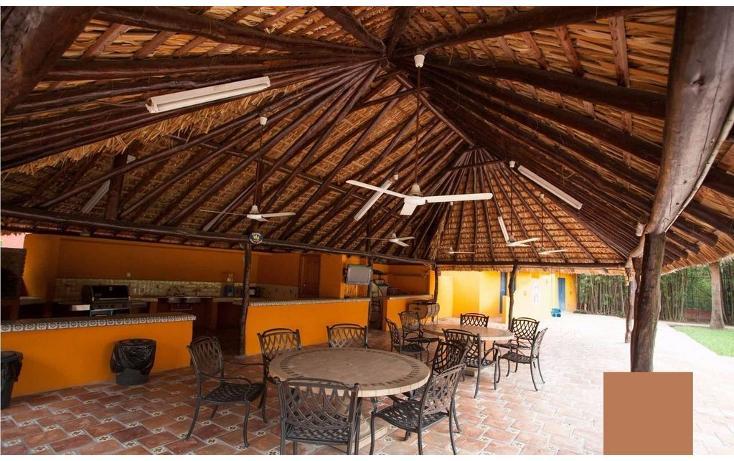 Foto de rancho en venta en  , hacienda san antonio, allende, nuevo león, 1085303 No. 14