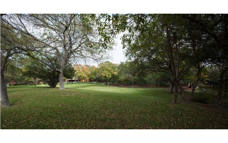 Foto de rancho en venta en  , hacienda san antonio, allende, nuevo león, 1085303 No. 18