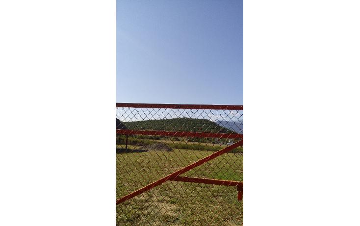 Foto de casa en venta en  , hacienda san antonio, allende, nuevo león, 1610986 No. 04