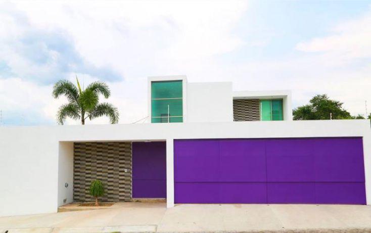 Foto de casa en venta en hacienda san antonio nogueras 1452, aguajitos, comala, colima, 1979442 no 09
