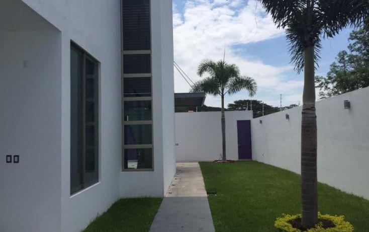Foto de casa en venta en hacienda san antonio nogueras 1452, aguajitos, comala, colima, 1979442 no 15