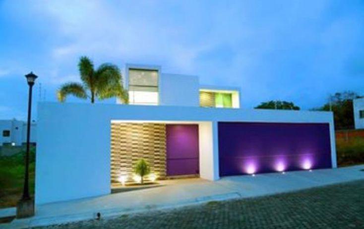 Foto de casa en venta en hacienda san antonio nogueras 1452, aguajitos, comala, colima, 1979442 no 21