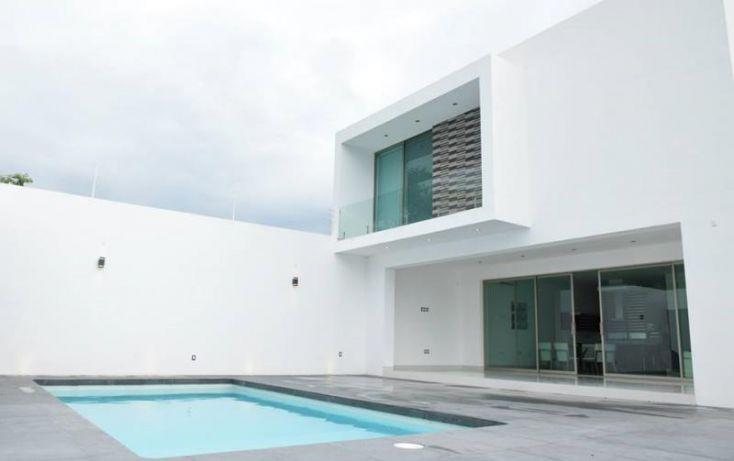 Foto de casa en venta en hacienda san antonio nogueras 1452, aguajitos, comala, colima, 1979442 no 23