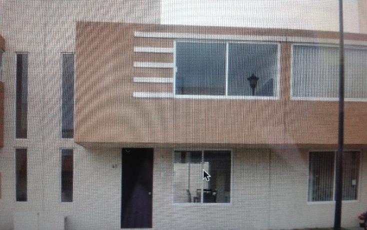 Foto de casa en condominio en renta en, hacienda san carlos, cuautlancingo, puebla, 1297431 no 01