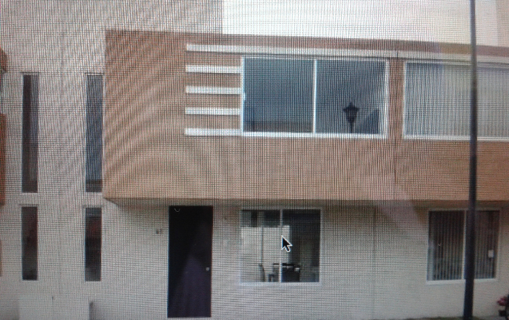 Foto de casa en renta en  , hacienda san carlos, cuautlancingo, puebla, 1297431 No. 01