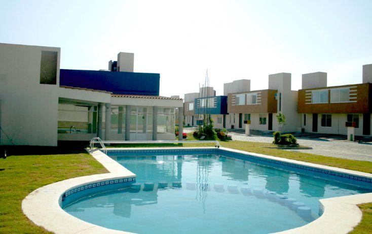 Foto de casa en condominio en renta en, hacienda san carlos, cuautlancingo, puebla, 1297431 no 02