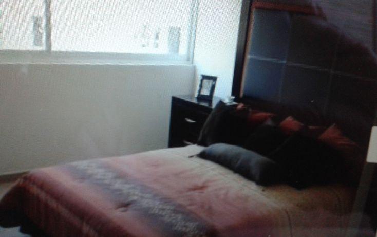 Foto de casa en condominio en renta en, hacienda san carlos, cuautlancingo, puebla, 1297431 no 03