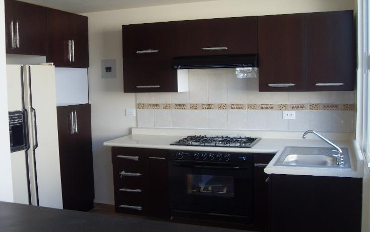 Foto de casa en renta en  , hacienda san carlos, cuautlancingo, puebla, 1297431 No. 04