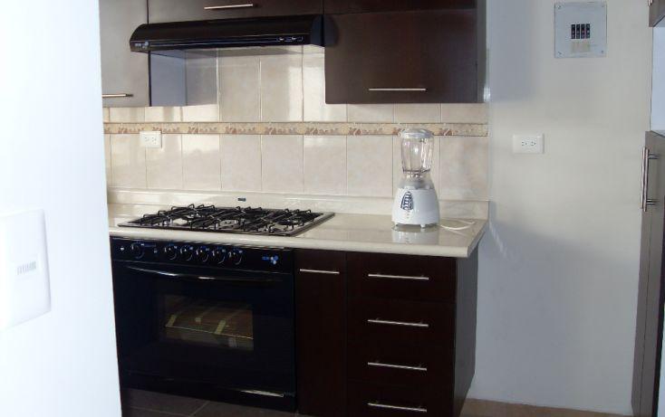 Foto de casa en condominio en renta en, hacienda san carlos, cuautlancingo, puebla, 1297431 no 05