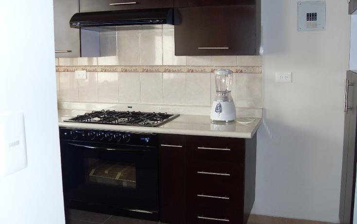 Foto de casa en renta en  , hacienda san carlos, cuautlancingo, puebla, 1297431 No. 05