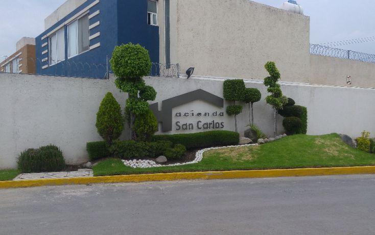 Foto de casa en venta en, hacienda san carlos, cuautlancingo, puebla, 1972162 no 01