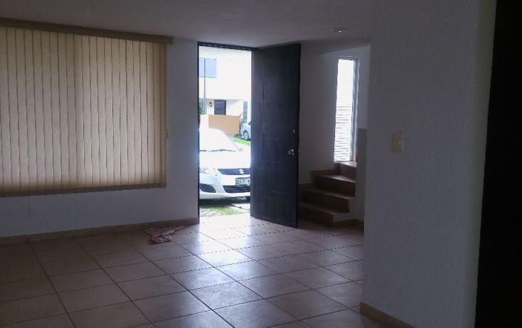 Foto de casa en venta en, hacienda san carlos, cuautlancingo, puebla, 1972162 no 05