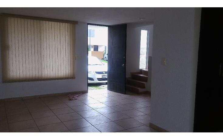 Foto de casa en venta en  , hacienda san carlos, cuautlancingo, puebla, 1972162 No. 05