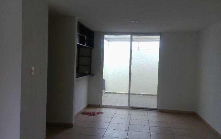 Foto de casa en venta en, hacienda san carlos, cuautlancingo, puebla, 1972162 no 06