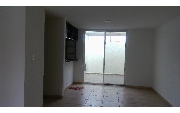 Foto de casa en venta en  , hacienda san carlos, cuautlancingo, puebla, 1972162 No. 06