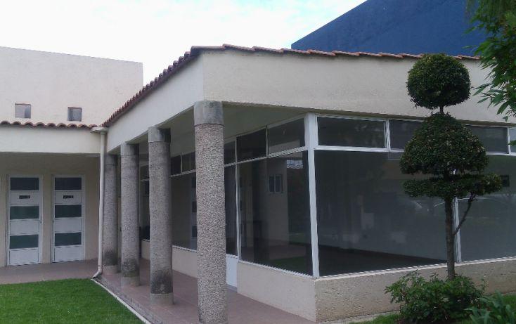 Foto de casa en venta en, hacienda san carlos, cuautlancingo, puebla, 1972162 no 09