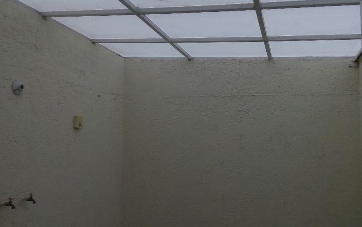 Foto de casa en venta en, hacienda san carlos, cuautlancingo, puebla, 1972162 no 10