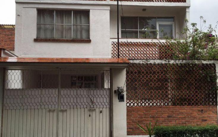 Foto de casa en venta en hacienda san diego de los padres casa 34, santa elena, san mateo atenco, estado de méxico, 1777792 no 01