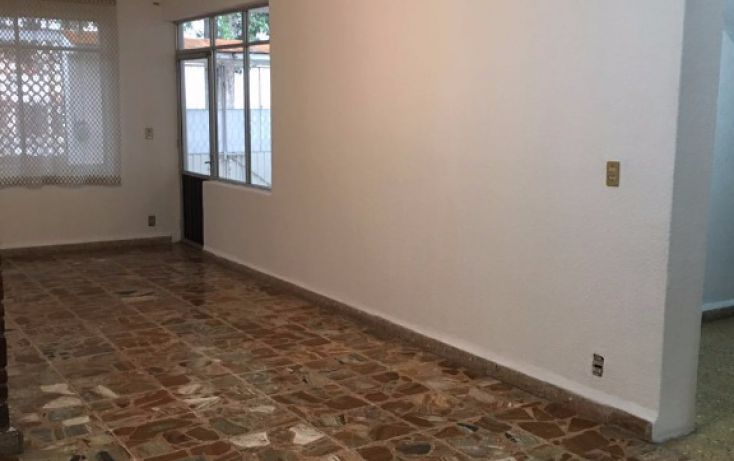 Foto de casa en venta en hacienda san diego de los padres casa 34, santa elena, san mateo atenco, estado de méxico, 1777792 no 02