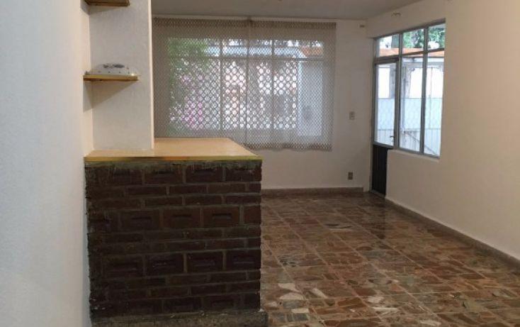 Foto de casa en venta en hacienda san diego de los padres casa 34, santa elena, san mateo atenco, estado de méxico, 1777792 no 03