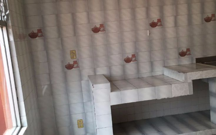 Foto de casa en venta en hacienda san diego de los padres casa 34, santa elena, san mateo atenco, estado de méxico, 1777792 no 05