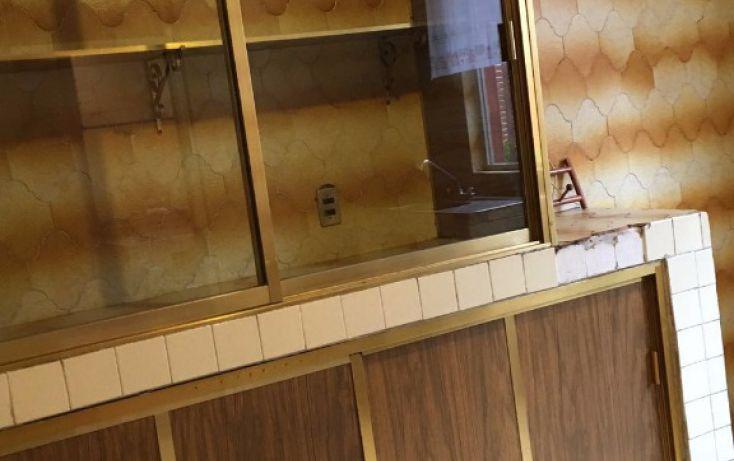 Foto de casa en venta en hacienda san diego de los padres casa 34, santa elena, san mateo atenco, estado de méxico, 1777792 no 07