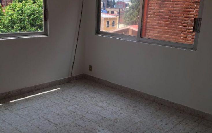 Foto de casa en venta en hacienda san diego de los padres casa 34, santa elena, san mateo atenco, estado de méxico, 1777792 no 10