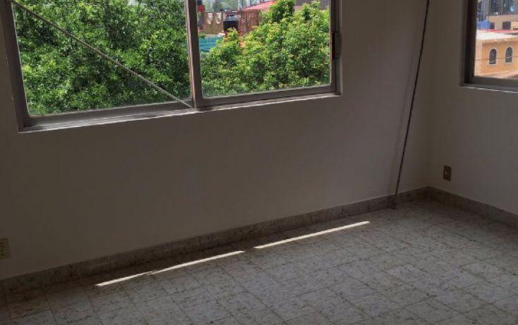 Foto de casa en venta en hacienda san diego de los padres casa 34, santa elena, san mateo atenco, estado de méxico, 1777792 no 11