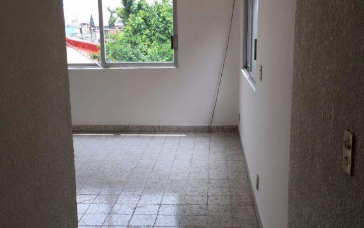 Foto de casa en venta en hacienda san diego de los padres casa 34, santa elena, san mateo atenco, estado de méxico, 1777792 no 12