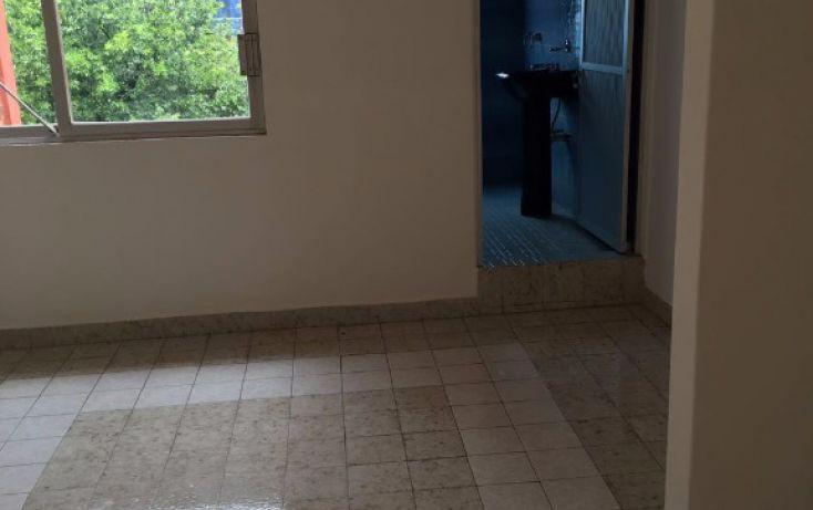 Foto de casa en venta en hacienda san diego de los padres casa 34, santa elena, san mateo atenco, estado de méxico, 1777792 no 13