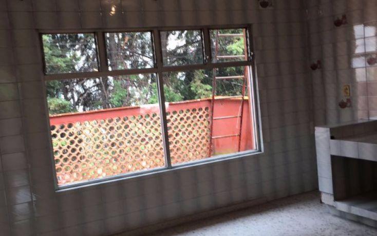 Foto de casa en venta en hacienda san diego de los padres casa 34, santa elena, san mateo atenco, estado de méxico, 1777792 no 14