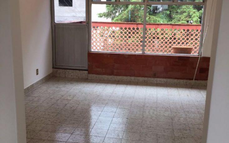Foto de casa en venta en hacienda san diego de los padres casa 34, santa elena, san mateo atenco, estado de méxico, 1777792 no 16